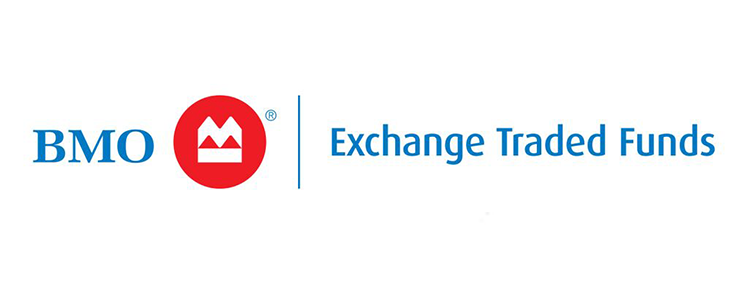 BMO  - Exchange Traded Funds