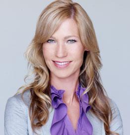 Kelley Keehn