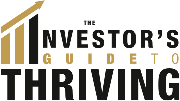 The Investor's Guide to Thriving