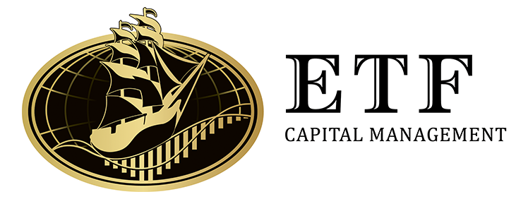 ETF Capital Management