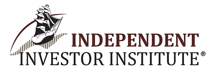 Independent Investor Institute