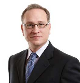 Kevin Prins