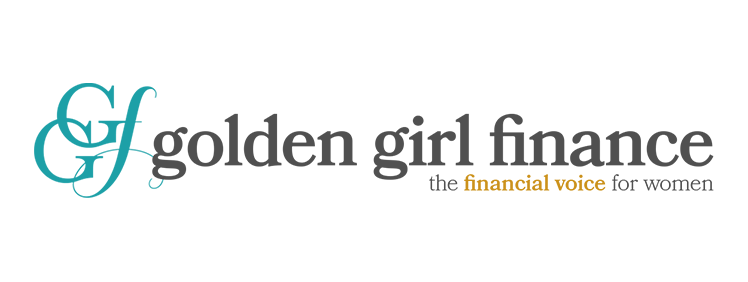 Golden Girl Finance
