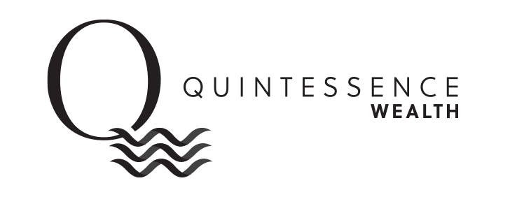 Quintessence Wealth